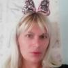 Linda Ilmarovna