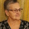 Ilze Knutova dz.Erne